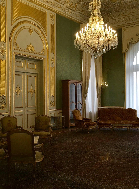 Pahlavi Palace.jpg