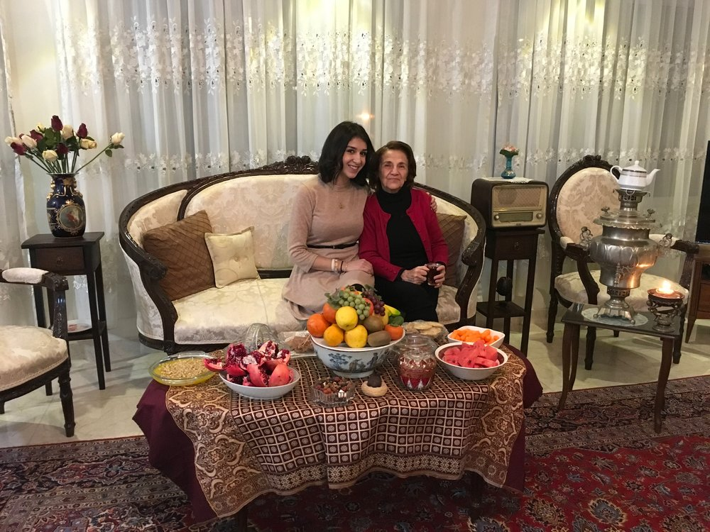 Shabe Yalda with my grandmother.jpg