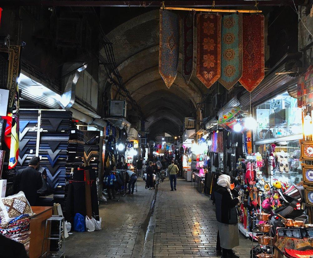 Tehran Bazaar.jpg