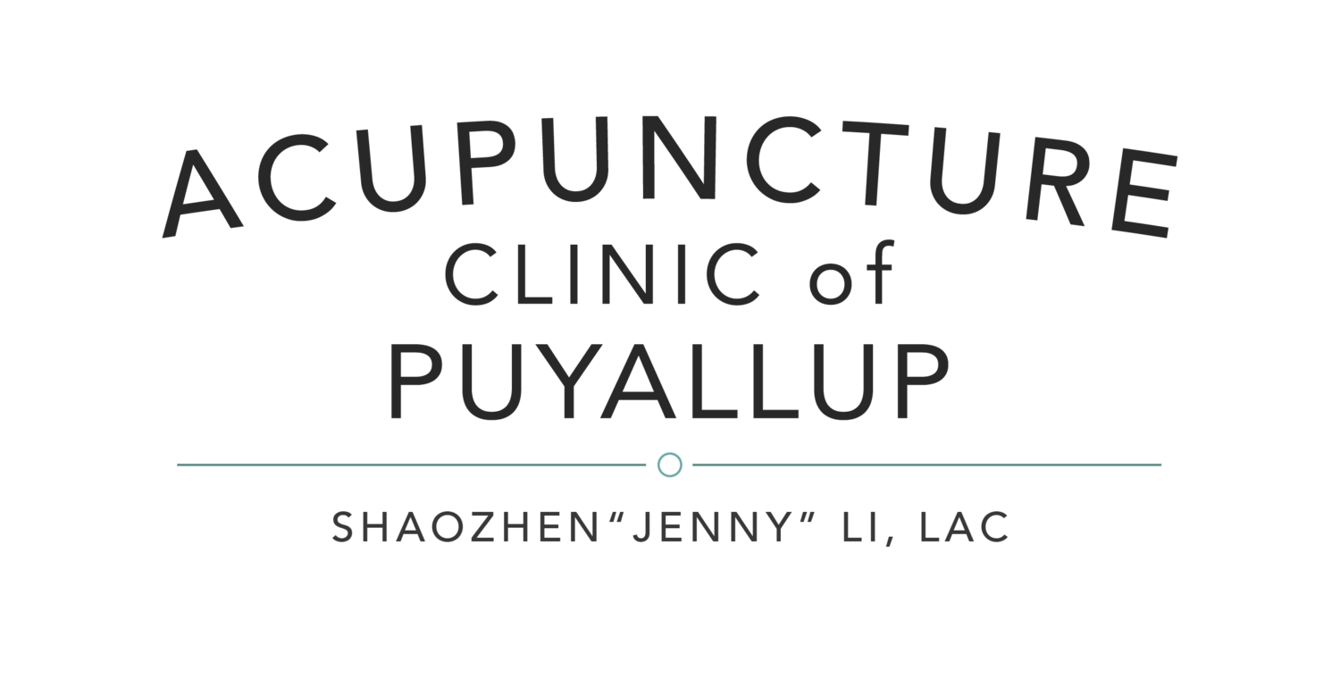 Acupuncture Clinic of Puyallup