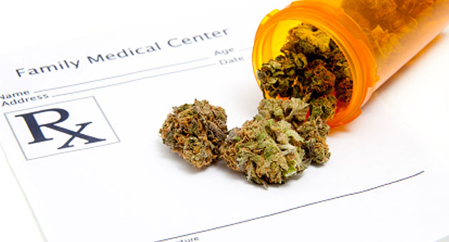 Florida Marijuana Doctors, Dr. Justin Davis - Medical Marijuana prescriptions in Florida, cannabis sativa indica sensemilla Miami Tampa Orlando West Palm Beach Tallahassee Gainesville Florida