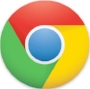 Click to download Google Chrome browser