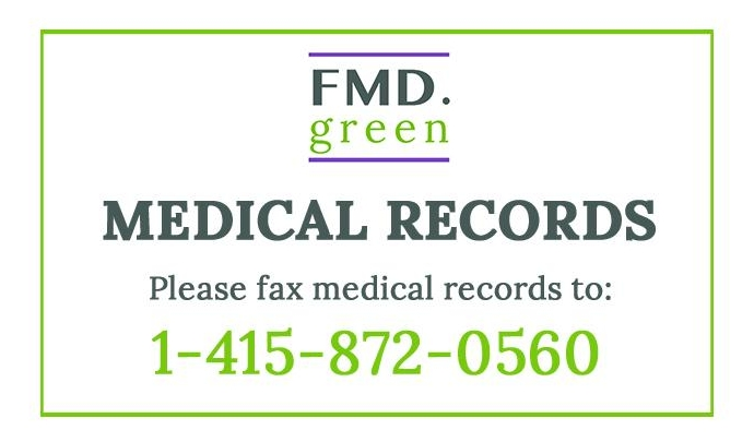 fax and email info for medical records (joel draft logo 2016.09.14).jpg