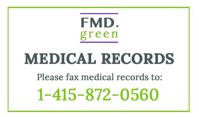 fax email contact FMD (black background) florida marijuana doctors cannabis medical marijuana prescriptions cannabis sativa indica sensemilla.jpg
