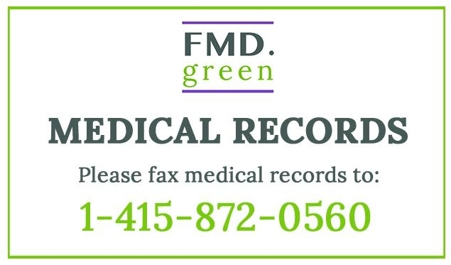 fax medical records.jpg