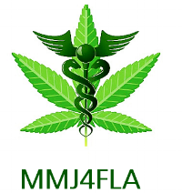vote no to the Board of Medicine's proposed ban on telemedicine for medical marijuana recommendations and treatment