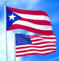Puerto Rico 'La Isla del Encanto'