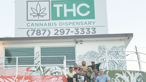 pr pic cannabis dispensary.jpg