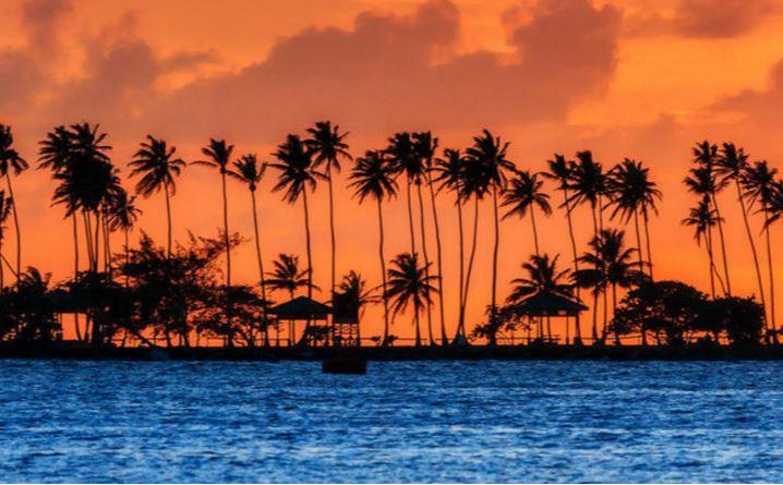 PR pic sunset.JPG