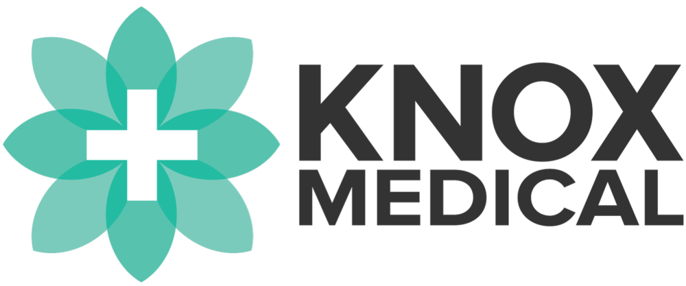 Knox Medical growers and dispensaries
