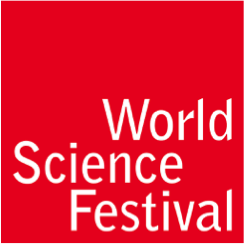 worldsciencefestival.png