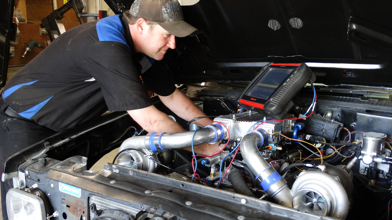 Image result for auto mechanic