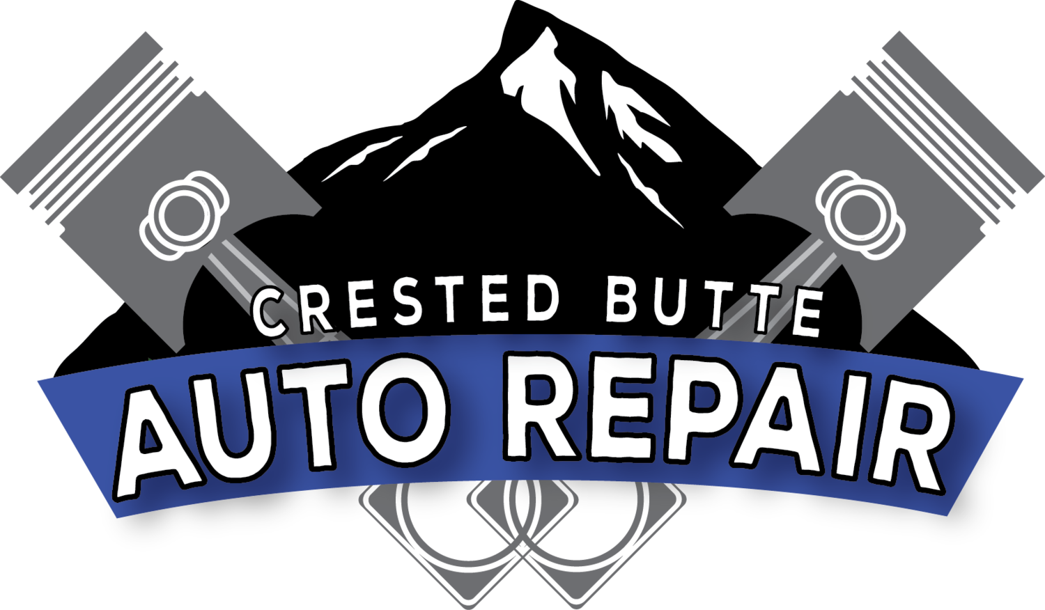 Crested Butte Auto