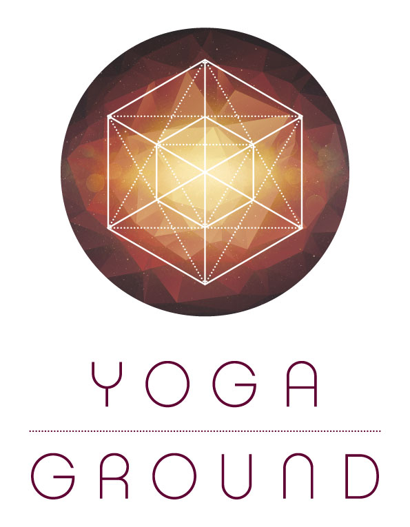 Yoga Ground