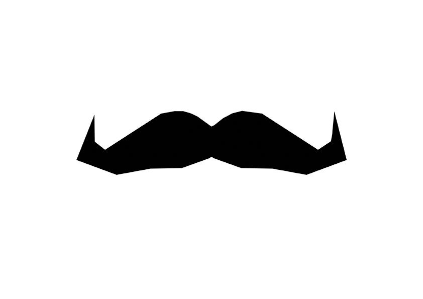 Movember_Iconic_Mo_Black.jpg