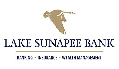 LakeSunapeeBank 2.jpg
