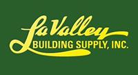 LaValley 2.jpg