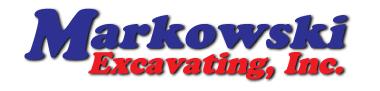 Markowski 2.jpg