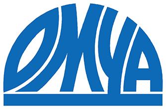 Logo_Omya2.jpg