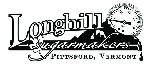 Longhill-Sugar2.jpg