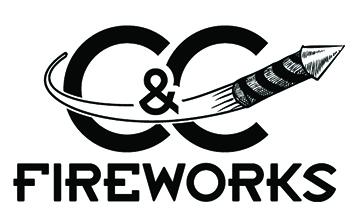 CCFireworks2.jpg