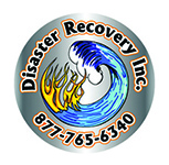 DisasterRecovery2.jpg