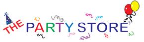 ThePartyStore-logo290.jpg