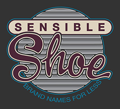 SensibleShoe2.jpeg