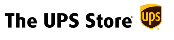 UPS-Store3.jpg