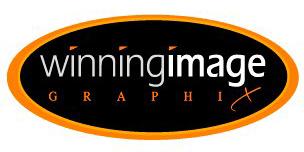 WinningImage2.jpg