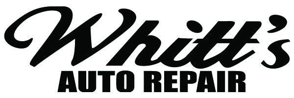 Whits2.jpg