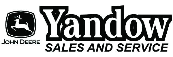 Yandow 2.jpg