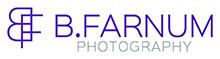 BFarnum Logo.jpg