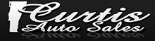 Curtis Auto Sales.jpg