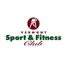 VT Sport & Fitness.jpg