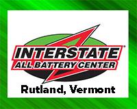Interstate Batteries.jpg