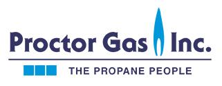 Proctor Gas.jpg