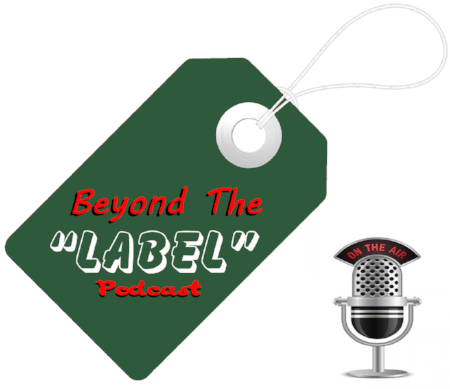Beyond The Label Logo.png