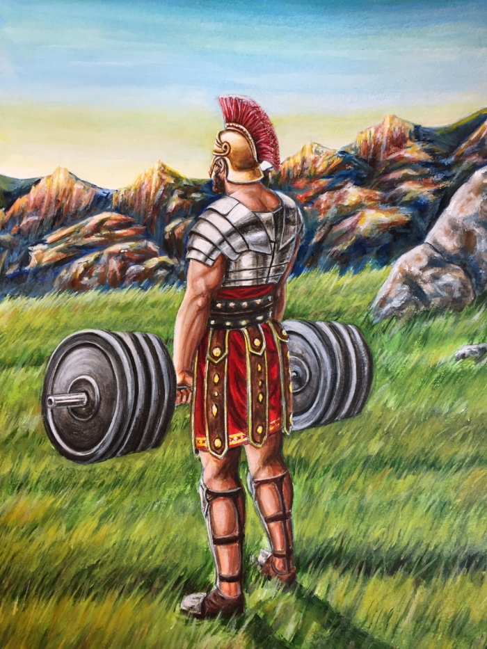 Roman Deadlift.JPG