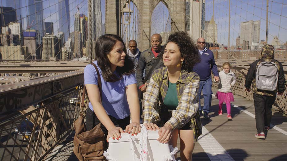 _broad_city_s05e10_3_embed.jpg