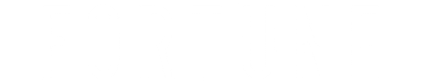 Fortune_logo_wordmark copy.png