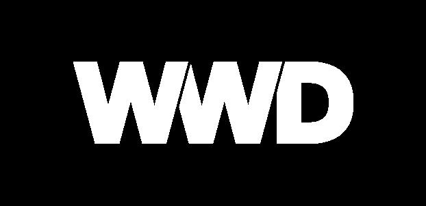 wwd 2.png