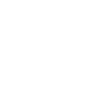 cnn logo with spacing 3.png