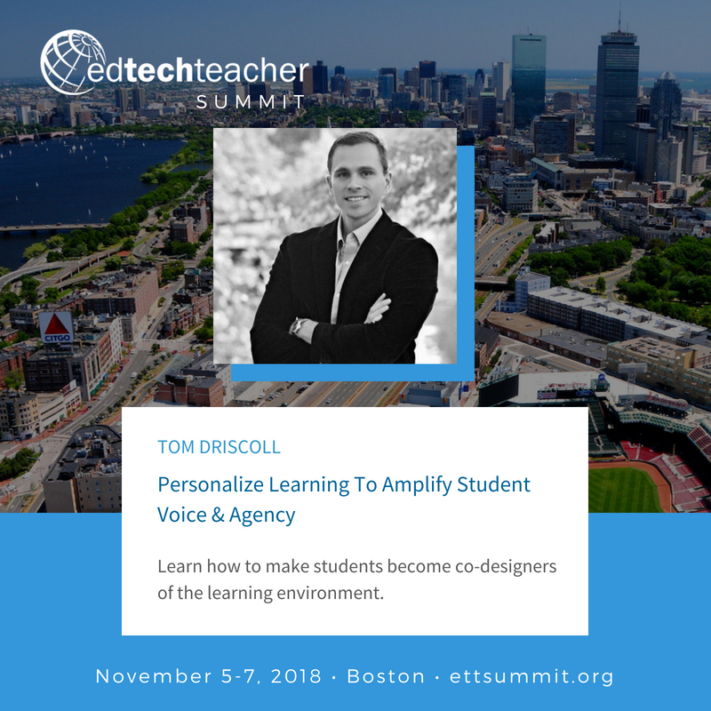 Driscoll Personalized Learning Boston 2018 (1).png