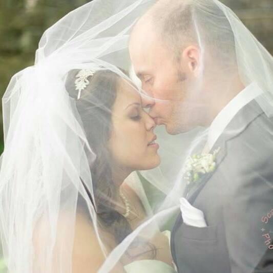 melsisa g bride.jpg