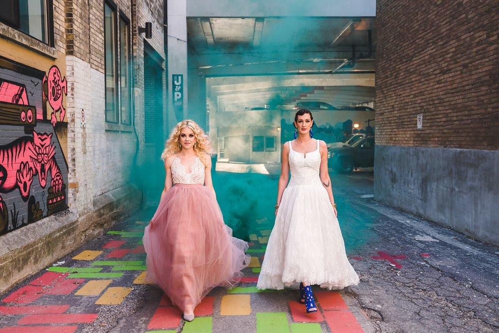 styled shoot boss brides .jpg