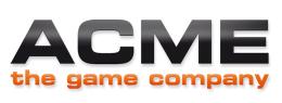 logo_acme.png