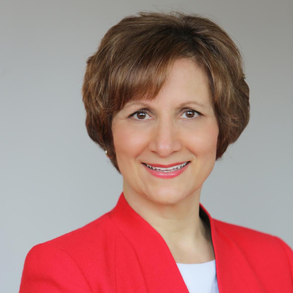 Suzanne Bonamici (OR-01)