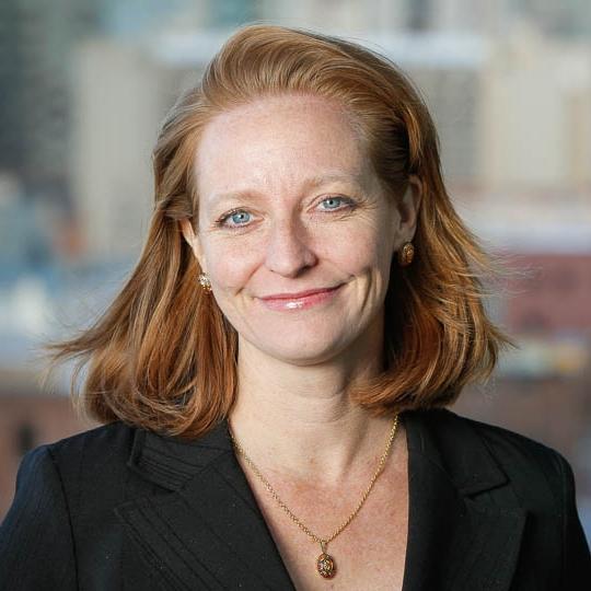 Morgan Carroll (CO-06)