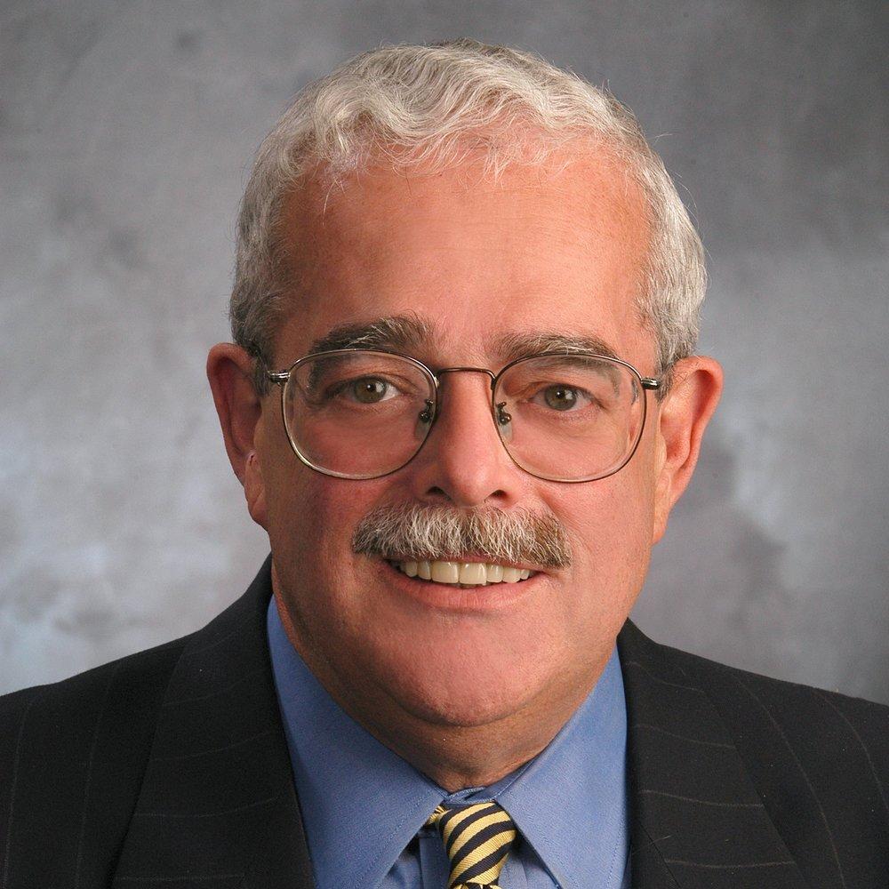 Rep. Gerry Connolly (VA-11)